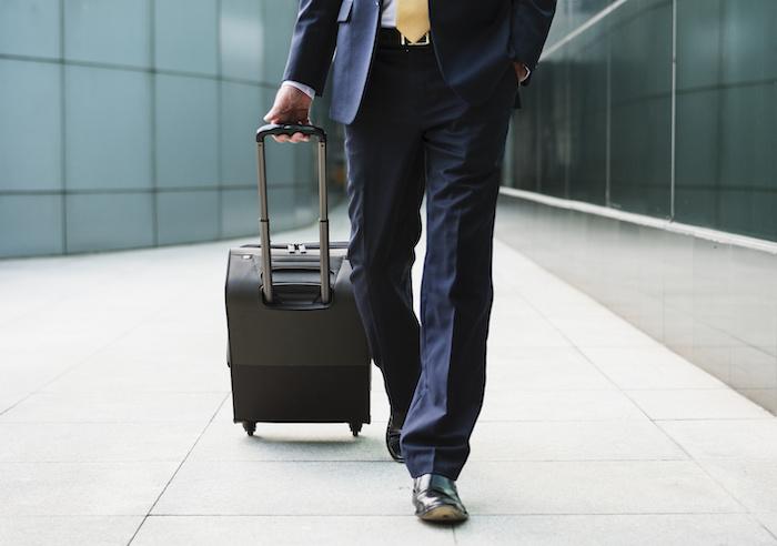 airport transfer in Orlando - Transporte al aeropuerto